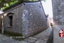 城市映像丨《南京》第一季(2):城墙沧桑