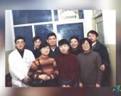 卫生创新在路上——专访江苏省人民医院临床生殖医学中心主任 刘嘉茵(上)