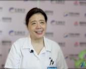 卫生创新在路上——专访江苏省人民医院临床生殖医学中心主任 刘嘉茵(中)