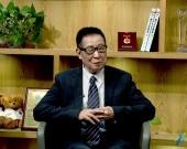 卫生创新在路上——专访中国工程院院士  江苏省人民医院肝脏移植中心主任 王学浩(下)