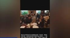 徐州 外籍教师征集美照 想在家乡推广徐州之美