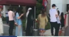土耳其里拉暴跌掀起购物热潮