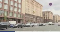 乌克兰不再延长乌俄友好条约