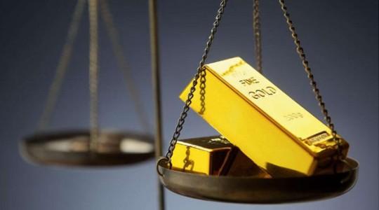 国际金价暴涨 跟炒需谨慎