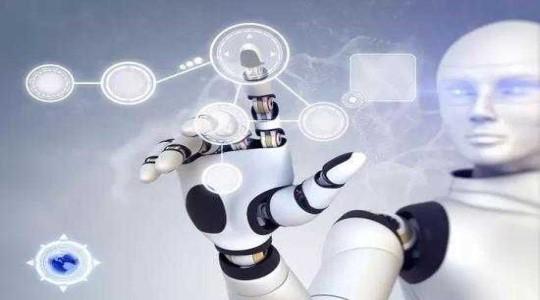 苏州学校首开人工智能课程