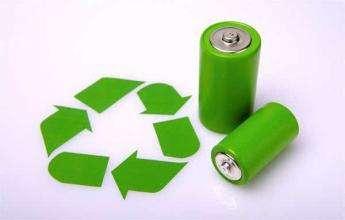日本研发全固态电池